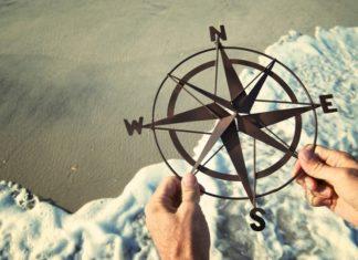 Почему верующие должны возрастать в различении духов