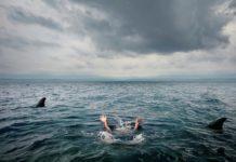Три знака, что вы под жесткой духовной атакой