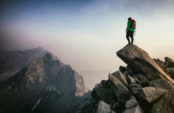 5 признаков того, что ваша мечта угодна Богу