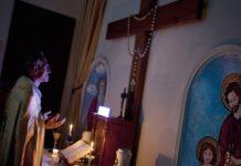 США: создан учебный курс, знакомящий с положением гонимой Церкви