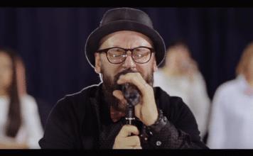 Алекс Соколов - Превозносим