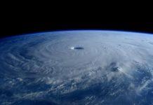 Являются ли недавние ураганы в США частью библейского пророчества?