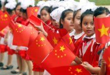 В Китае закрыли академию из-за «промывания мозгов» христианством
