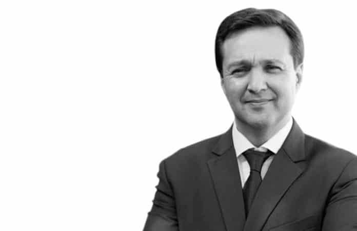 Приглашение на ЕАКВ17 от Александра Неретина