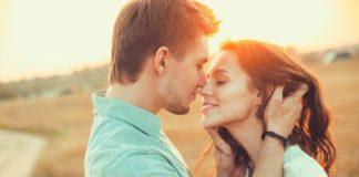 Невозможное слово для здоровых семейных пар