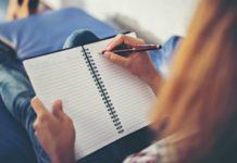 Молитвенный журнал: Организуй свою молитвенную жизнь