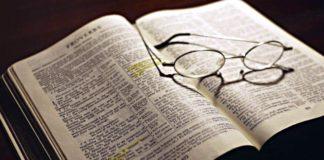 Что делать, когда ошибаются истинные пророки