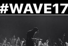 Бог имеет что-то грандиозное для тебя:#wave17