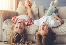 Почему Бог хочет, чтобы мы были счастливы