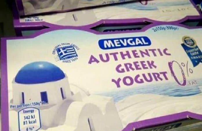 Компания Nestle убрала христианские символы с упаковок своей продукции