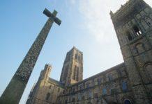 Через семь лет Шотландия вновь может стать католической – исследование