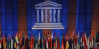 США и Израиль объявили о выходе из ЮНЕСКО из-за ее антиизраильской политики