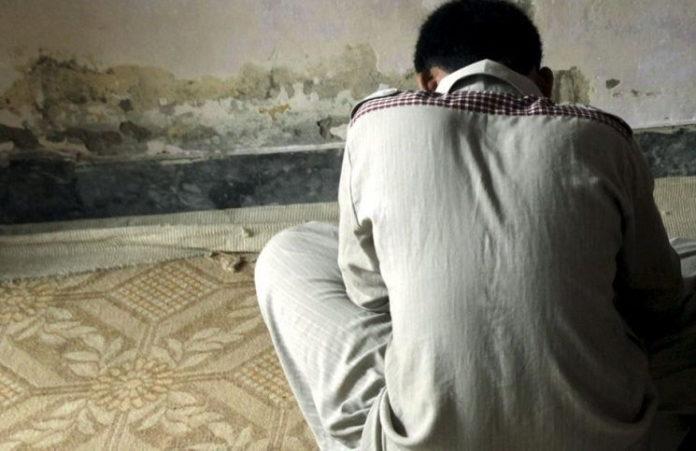 В Пакистане двух подростков обвинили в богохульстве
