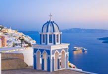 Христиане Греции назвали закон о смене пола «аморальным»