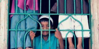 Фонд Варнава поможет христианам Бангладеш в строительстве домов
