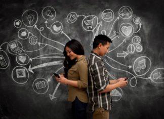 """Признаки нездоровых отношений между """"встречающейся"""" парой"""