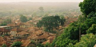 Нигерия: трое из похищенных британских миссионеров освобождены, один – убит
