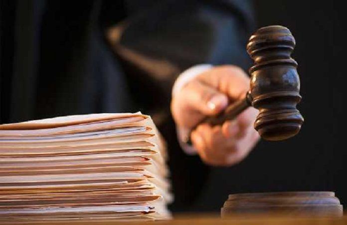 В России суд оправдал пастора, обвиняемого в нарушении «закона Яровой»