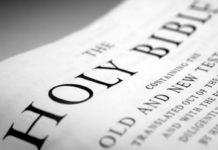 В США пройдёт крупнейший международный научный форум по библеистике