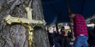 Президент Египта пообещал защищать христиан