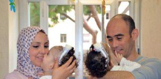В ватиканской больнице разделили сиамских близнецов