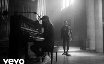 Crowder - All My Hope ft. Tauren Wells