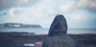 Что делать, когда вы подавлены и хотите отойти от Бога?