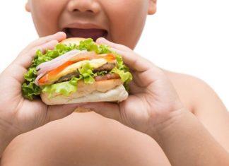 Грех ли быть толстым?