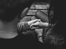 9 вещей, которые никогда нельзя допускать в браке