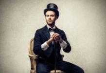 8 признаков того, что ваше христианство слишком комфортно