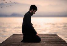 В поиске Аллаха я нашёл Иисуса • История бывшего мусульманина
