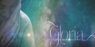 Casting Crowns - Gloria