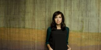 Francesca Battistelli - Messiah