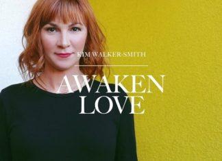 Kim Walker-Smith - Awaken Love
