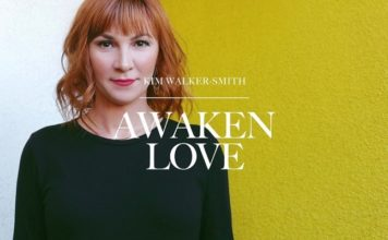Kim Walker-Smith - Awaken Love