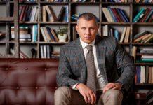 Позиция РОСХВЕ относительно деятельности Владимира Мунтяна