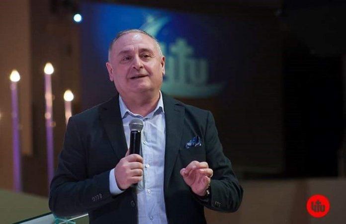 Артур Симонян