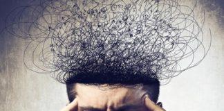 Как очистить свой мозг от токсичных мыслей. 05