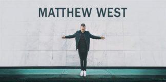 Matthew West - Dream Again