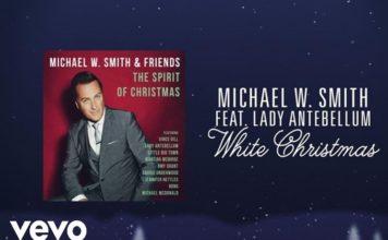 Michael W. Smith - White Christmas
