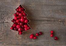 История возникновения Рождественской ёлки: Вы не поверите!