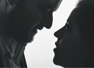 Средства, укрепляющие брак