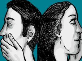 Лайфхак: Как быть, когда ваш супруг не восполняет ваши нужды