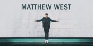 Matthew West - Dream Again