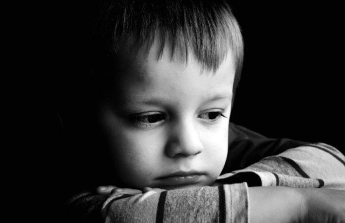 7 последствий измены, которые могут настичь ваших детей