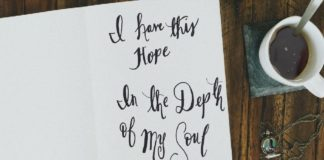 Tenth Avenue North - I Have This Hope