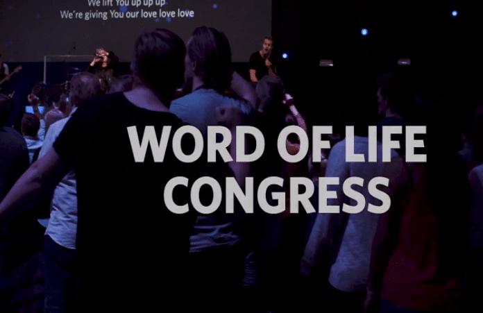 Регистрация на Конгресс МОСЖ 2018