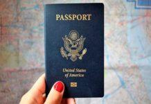 В США суд отменил депортацию 50 индонезийских христиан