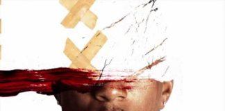 Lecrae - Broken ft. Kari Jobe