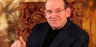 Программа пастора Рика Реннера выйдет на русском языке